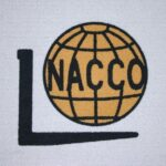 Nacco Interface Carpet Tile